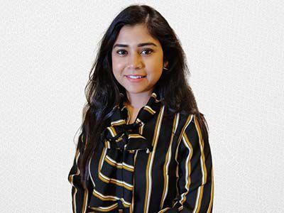 Ankita-Adhikary
