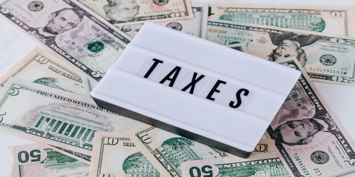 Analysis of Tax- efficient funding structures