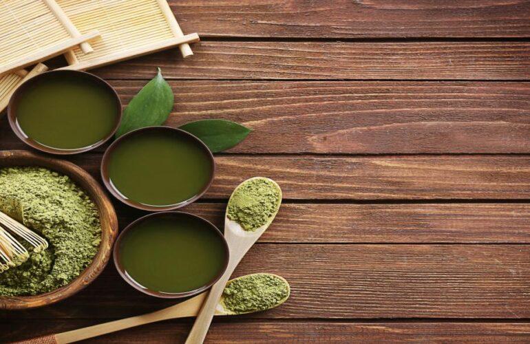 Our complete range of Herbal Medicines