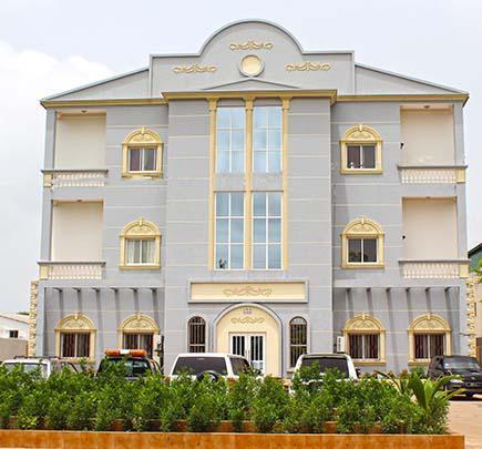 contact-us-Ghana-office