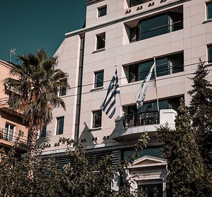 contact-us-Greece-office